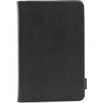 Зображення Чехол для планшета Lagoda Clip Stand 9-10 Black 2000044997012