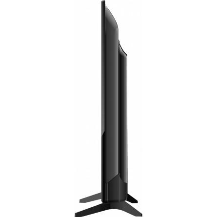 Зображення Телевізор Hoffson A32HD400T2S - зображення 5