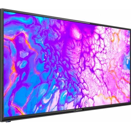 Зображення Телевізор Hoffson A32HD400T2S - зображення 2