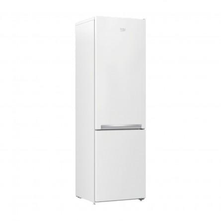 Изображение Холодильник Beko RCSA 300 K 20 W - изображение 2