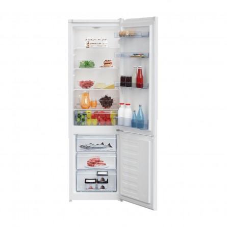 Изображение Холодильник Beko RCSA 300 K 20 W - изображение 3