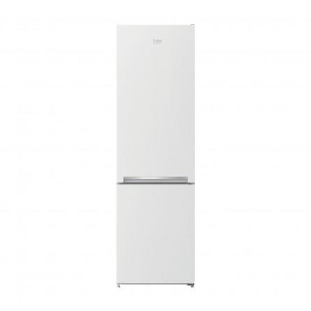 Изображение Холодильник Beko RCSA 300 K 20 W - изображение 1