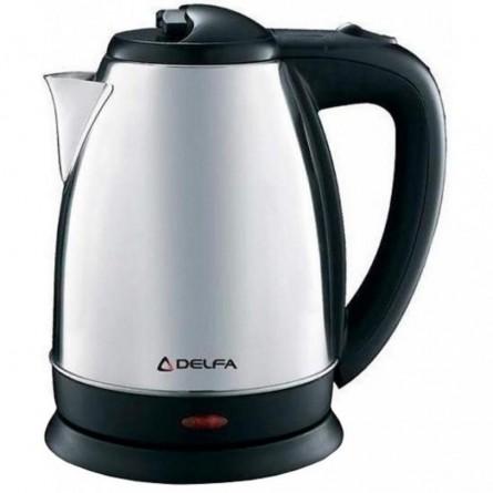Изображение Чайник диск Delfa 3000 X 2 - изображение 1