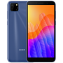 Зображення Смартфон Huawei Y 5 P 2/32 Gb Phantom Blue - зображення 4
