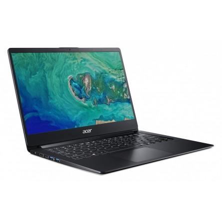 Зображення Ноутбук Acer Swift 1 SF 114 32 P 7 HC (NX.H1YEU.016) - зображення 3