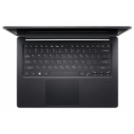 Зображення Ноутбук Acer Swift 1 SF 114 32 P 7 HC (NX.H1YEU.016) - зображення 4