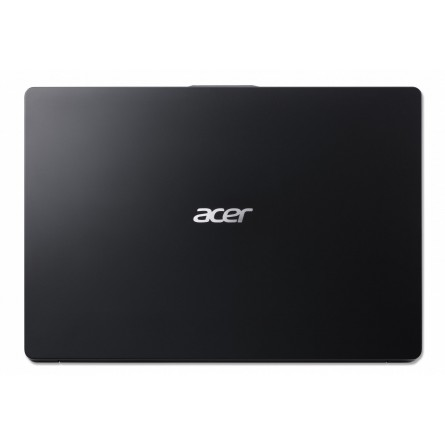Зображення Ноутбук Acer Swift 1 SF 114 32 P 7 HC (NX.H1YEU.016) - зображення 5