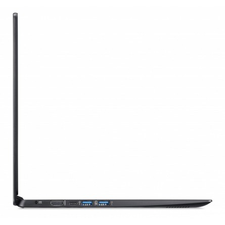 Зображення Ноутбук Acer Swift 1 SF 114 32 P 7 HC (NX.H1YEU.016) - зображення 8