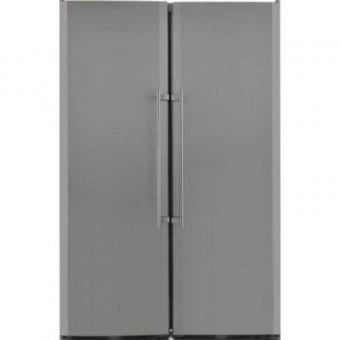 Зображення Холодильник Liebherr SBSesf 7212
