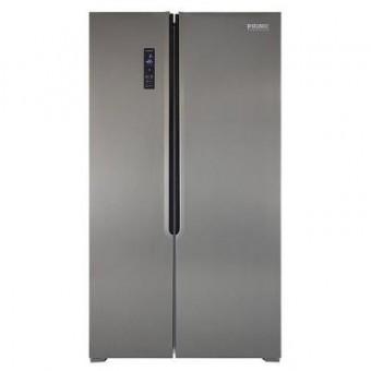 Изображение Холодильник Prime Technics RFNS517EXD