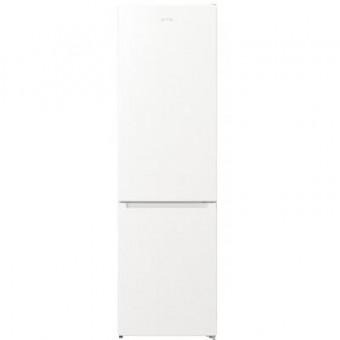 Зображення Холодильник Gorenje RK6201EW4