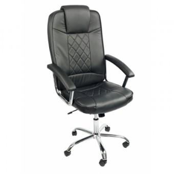 Изображение Офисное кресло  Офисное кресло  Atlant
