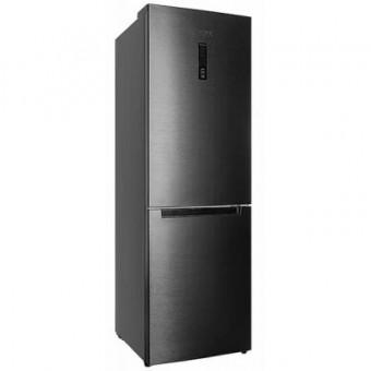 Зображення Холодильник Prime Technics RFN1856EDXD