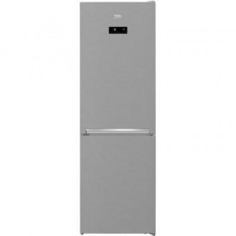 Зображення Холодильник Beko RCNA366E35XB