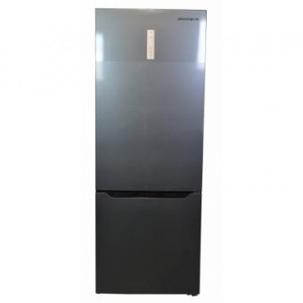 Изображение Холодильник Grunhelm GNC-188-416LX