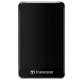 Зображення Жорсткий диск Transcend TS 2 TSJ 25 A 3 K
