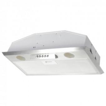 Зображення Витяжки Eleyus Modul 700 LED SMD 52 IS