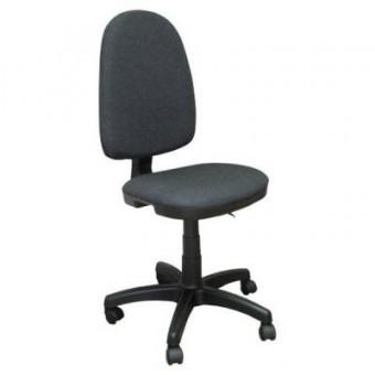 Изображение Офисное кресло ПРИМТЕКС ПЛЮС Prestige GTS C-38 Grey (Prestige GTS C-38)