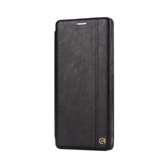 Изображение Чехол для телефона Armorstandart 40Y Case для Xiaomi Redmi Note 8 Black (ARM55795)