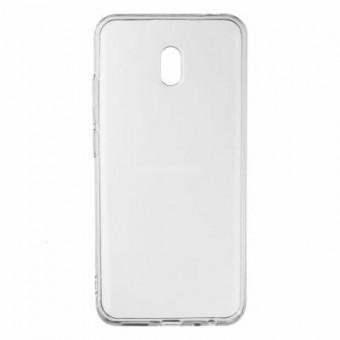 Зображення Чохол для телефона Armorstandart Air Series для Xiaomi Redmi 8A Transparent (ARM55858)