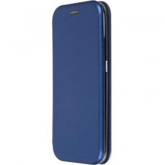 Изображение Чехол для телефона Armorstandart G-Case Samsung A01 Blue (ARM57717)