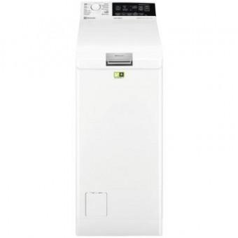 Зображення Пральна машина  Electrolux EW7T3362U