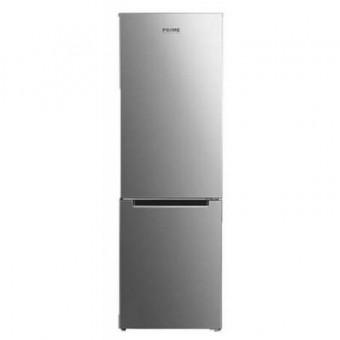 Зображення Холодильник Prime Technics RFN 1851 EХ