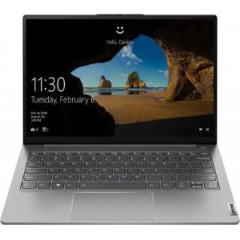 Зображення Ноутбук Lenovo ThinkBook 13s G2 ITL (20V9003URA)