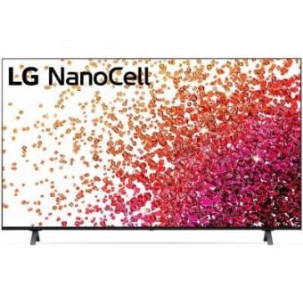 Зображення Телевізор LG 43NANO756PA