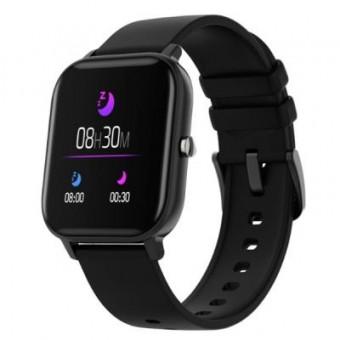 Зображення Smart годинник Maxcom Fit FW35 AURUM Black