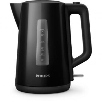 Зображення Чайник диск Philips HD9318/20