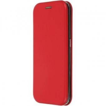 Зображення Чохол для телефона Armorstandart G-Case Samsung A01 Red (ARM57718)