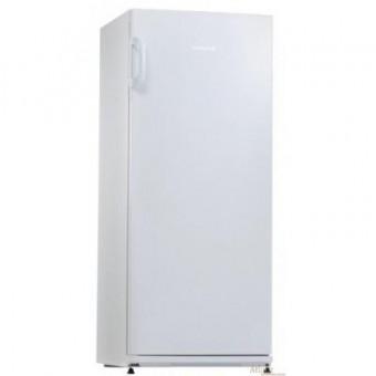 Зображення Холодильник Snaige C29SM-T1002F