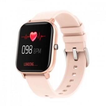 Зображення Smart годинник Maxcom Fit FW35 AURUM Pink-Gold