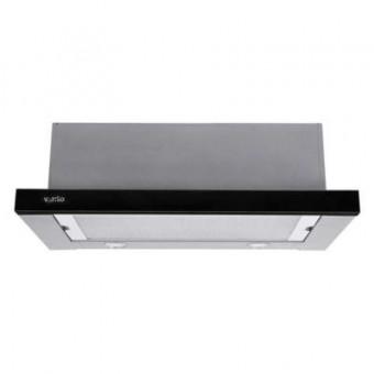 Зображення Витяжки Ventolux GARDA 50 XBG (750) SMD LED