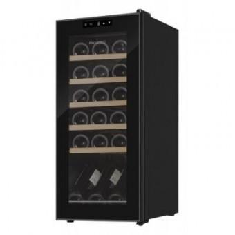 Зображення Холодильник Philco PW18KF