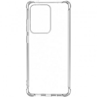 Изображение Чехол для телефона Armorstandart Air Force Samsung S20 Ultra Transparent (ARM56676)