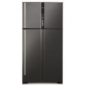Изображение Холодильник Hitachi R-V910PUC1KBBK