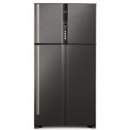 Изображение Холодильник Hitachi R-V910PUC1KBBK - изображение 1