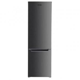 Зображення Холодильник Prime Technics RFS 1731 MX