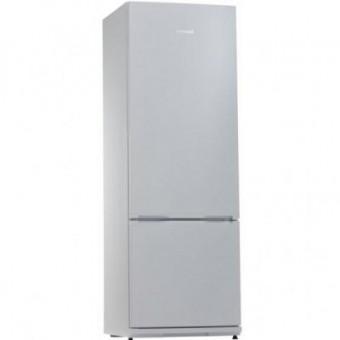 Зображення Холодильник Snaige RF32SM-S0002F