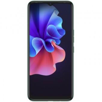 Зображення Смартфон Tecno Spark 7 Go (KF6m) 2/32Gb NFC Dual SIM Spruce Green