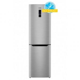 Изображение Холодильник Atlant ХМ-4624-549-ND