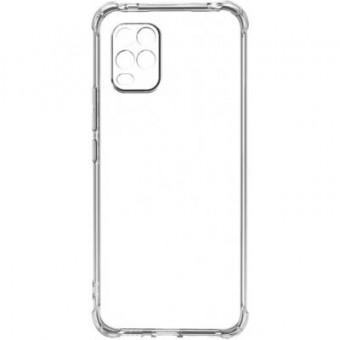 Зображення Чохол для телефона Armorstandart Air Force Xiaomi Mi 10 lite Transparent (ARM56675)
