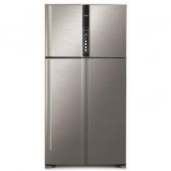 Изображение Холодильник Hitachi R-V910PUC1KBSL