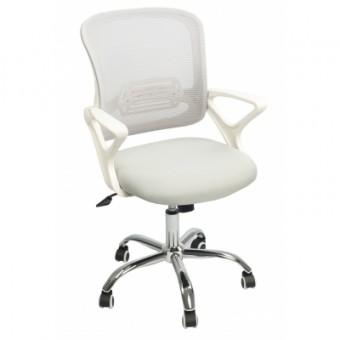 Зображення Офісне крісло  Gefest