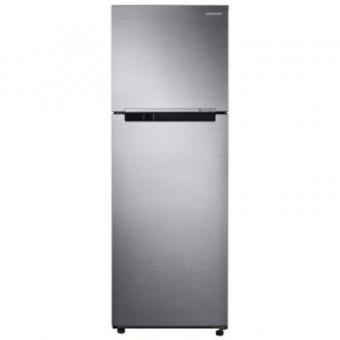 Зображення Холодильник Samsung RT32K5000S9/UA