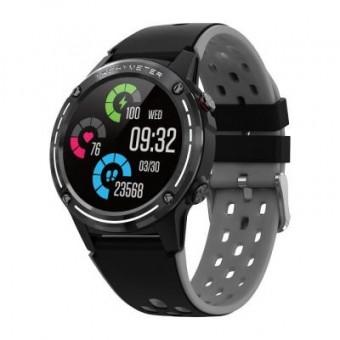Зображення Smart годинник Maxcom Fit FW47 ARGON LITE Black
