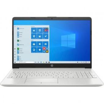 Изображение Ноутбук HP 15-dw3029ua (4B0U3EA)