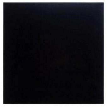 Зображення Обігрівач Teploceramic TCM-RA500BLACK